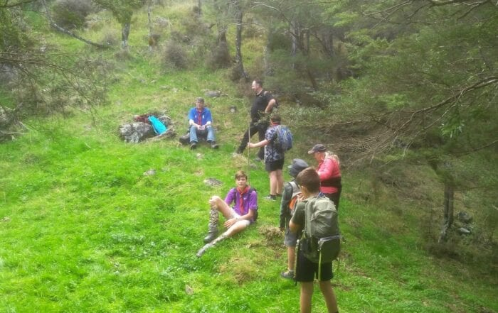 Jamboree On The Trail Carterton Scouts 2021 1600px2